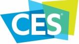 Rozcestník: CES 2021 a oznámené nové televizory pro letošní rok