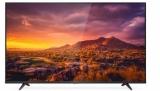 Levný televizor Thomson 50UG6300 (test): funkční HbbTV, stabilní chod