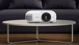 Epson EH-TW5700 (test): projektor s Android TV? Proč ne, ale jen pokud si vystačíte s rozhraním