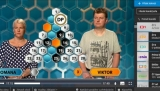 Video služba SledovaniTV dostupná jako Televio už i v Polsku