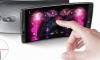 LG Flex 2 (test): výtečný a teď už pro prakticky každého