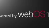 LG nabídne svůj operační systém WebOS dalším výrobcům televizorů