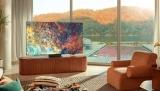 Samsung představil nové televizory pro rok 2021. Nejde jen o MicroLED, ale také o Neo QLED s novým podsvícením LED