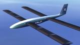 """""""Solární dron"""" XSun SolarXOne má druhou generaci. A už i úspěšně absolvoval test"""