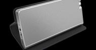 Panasonic SC-NA10 a SC-NA30: audio s Bluetooth a dobíjením