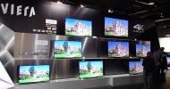 Panasonic Convention 2014: OLED nula, UHD nádhera, celkově vzato skoro nic převratného