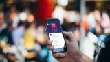 Zvýšené nároky na internetové spojení přináší pokles kvality. Změnit provozovatele se ale daří málokomu