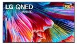 CES 2021: televizor LG QNED MiniLED, aneb LCD se zcela novým podsvícením