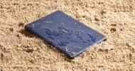 Dvakrát Acer Enduro Urban – tvrďák tablet a tvrďák notebook