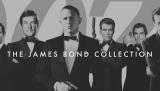 HBO GO: božský James v kompletní podobě, a to včetně parodie