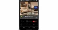 Awox Camlight: LED žárovka s kamerou a Wi-Fi připojením