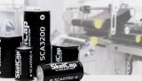 Grafenové baterie se mají dobít za 15 s