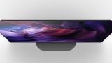 """Zahájen předprodej OLED televizoru Sony KD-48A9 s úhlopříčkou 48"""", tedy 122 cm"""