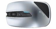 Genius Energy Mouse dobije telefon i tablet! Není to geniální?