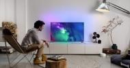 Televizory: hledáte něco s matnou obrazovkou? Obávám se, že…