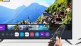 První televizor s WebOS jiné značky než LG míří do Česka. Uvede ho společnost Impesat