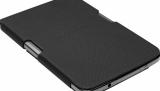 PocketBook Ultra Limited Edition: speciální edice se speciálním pouzdrem
