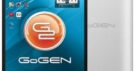 Gogen TA 8500 Quad: parádní poměr cena/výkon (test)