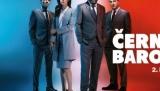 Skylink 7 dnes exkluzivně uvede další pokračování skvělého seriálu Černý baron