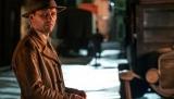 HBO uvádí detektivku z nejklasičtějších
