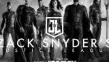 Celosvětová premiéra snímku Liga spravedlnosti (Justice League) Zacka Snydera na HBO už zítra