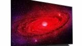 Malé televizory OLED? Jsme stále v očekávání…