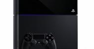 """PlayStation 4 se u nás začne prodávat v """"pátek…"""""""