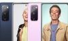 Mobilní telefon Samsung Galaxy S20 (test): špičková hračka nejen pro paní a dívky, po poslední aktualizaci už s Androidem 11