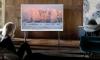 Stylový televizor Samsung QE55LS01T Serif exceluje i v letošním testu