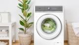 TCL uvedlo chladničky, pračku, klimatizaci a mj. také automatický vysavač pro chytrou domácnost