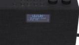 Přenosné rádio Maximum F7 Stereo DAB+ (test) aneb Hodně příjemné překvapení s AMS a velmi dobrým zvukem