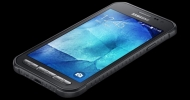 Samsung Galaxy Xcover 3: tvrďák s IP67 a MIL-STD 810G