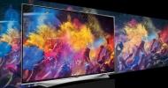 LG uvedlo televizory pro rok 2015 i v Česku a ohlásilo spolupráci s Filmbox 4K