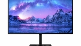 Monitor Philips 279C9 s LCD IPS a oceněním Red Dot