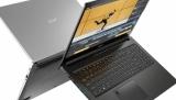 V únoru přijde i na český trh Acer Aspire 5 a vyspělejší Acer Aspire 7