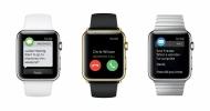 Apple Watch v devíti zemích od 24. dubna