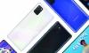 Mobilní telefon Samsung Galaxy A31 (test): výborná volba pro většinového zákazníka a za slušnou cenu