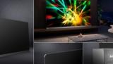 Hisense překvapivě uvádí televizor s obrazovkou OLED. První pokus v roce 2019, ale moc nedopadl…