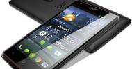 Acer přichází s mobily (opět)