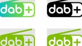 Nová síť digitálního rozhlasu DAB+ nejen pro Prahu