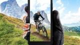 Odolný mobil Samsung Galaxy XCover 5 (test) nepřináší žádné velké změny, stále si ale udržuje civilnější vzhled