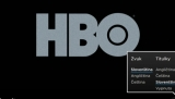 HBO GO ve slovenštině? Kurňa, kdo to má!