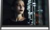 OLED monitor Eizo Foris Nova: luxusní, ale také většinou velmi kvalitní věcička