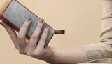 Kupujeme Bluetooth reproduktor: jak si dobře vybrat a na co nezapomenout