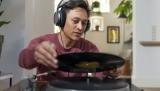 Oceněná Hi-Fi sluchátka Philips Fidelio X3 vstupují do prodeje