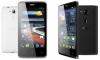 Acer Liquid E3 (E380) a Z4 (Z160), test: levné a dobré. Setsakra dobré!