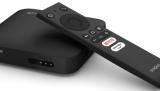Nový box Strong Leap-S1 opět s certifikovaným Android TV