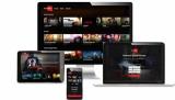Dnes byla spuštěna nová streamovací služba FilmBox+