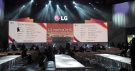 LG InnoFest 2015 nejen v audiu a domácích spotřebičích