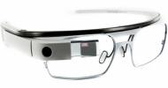 Google Glass neoficiálně už i v Česku